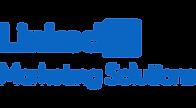 linkedin_marketing_solutions_31012020.pn