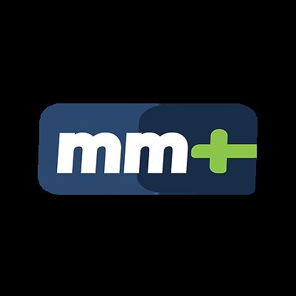 Logo-Files-ClientsArtboard-2-copy-2.png