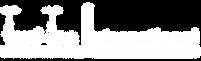 Turftec-logo.png