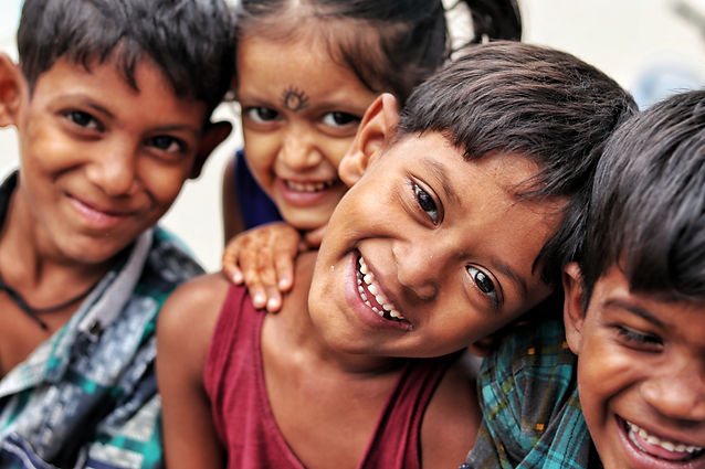 pexels-harsha-vardhan-2940334.jpg