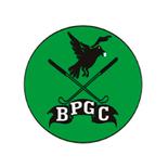 SGDC-Association-LogosArtboard-10.png