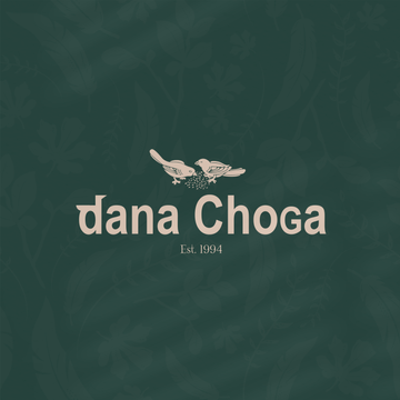 Dana-Choga-Mockup-Ideas.pngArtboard-24.p