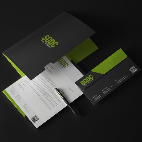 SGDC-India-Offline-Design-MockupsArtboar