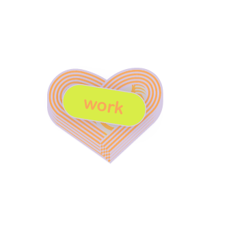 work-01.png