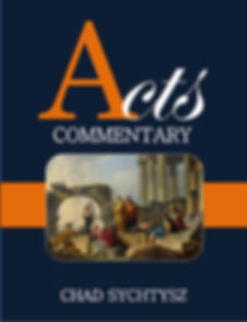 Chad-Acts-Cover_page_001.jpg