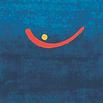 logo christine büchl