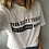 "Thumbnail: ""Pretty Good"" T-Shirt"