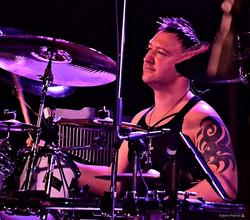 Scott Higham
