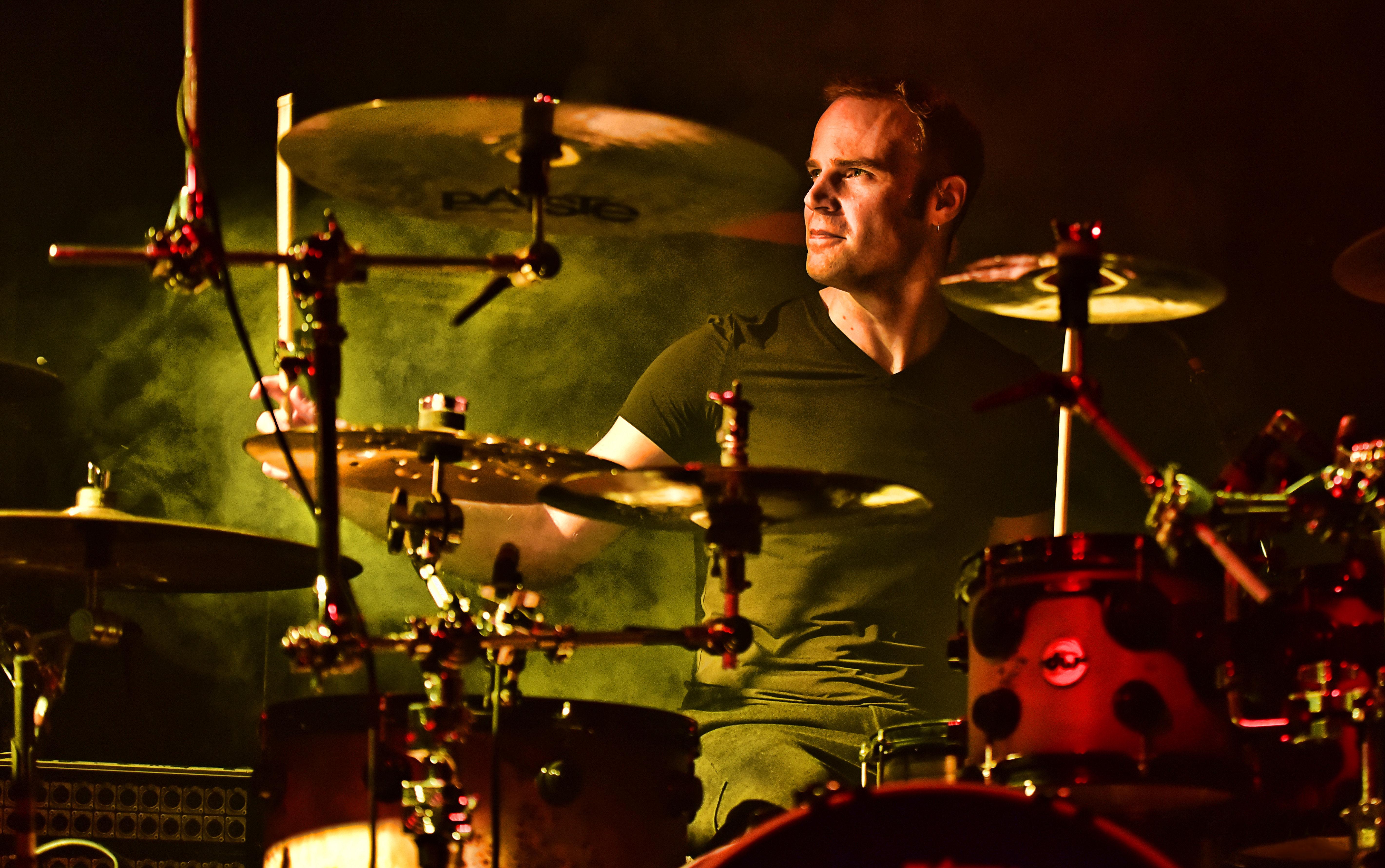 Vincent Barnavol