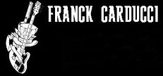 Franck Carducci