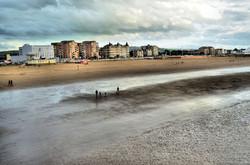 Shorefront