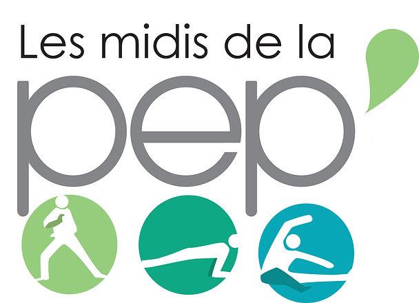 LOGO Les Midis de la Pep.jpg