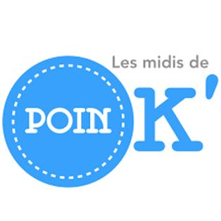 MIDIS DE POINK LOGO.png