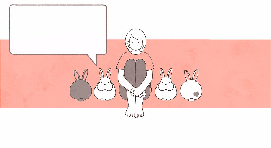 問い合わせ用 うさ密.jpg