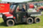 ATV-502.jpg