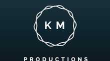 Podcast Episode - Presented by: KM Productions (Episode 1 - Guest Andy Alton)