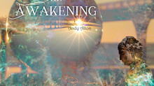 """The Awakening"" Now Available"
