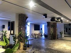 loft-manhattan-salle.jpg
