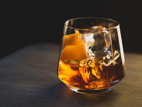 Top 10 des meilleurs cocktails de 2019