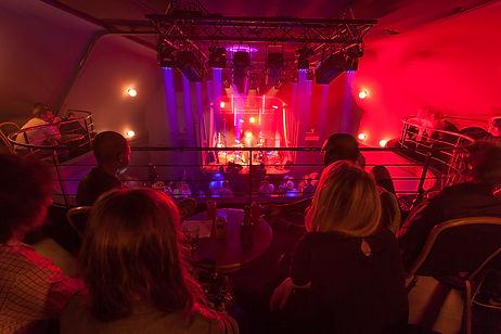theatre-etoiles-mezzanine