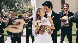 groupe musique folklorique mariage