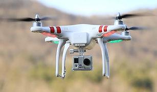 video par drône, animation video drône, video drône evenement