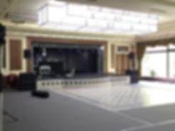 pavillon-gravelle-scene.JPG