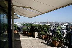 terrasse-martini-terrasse3