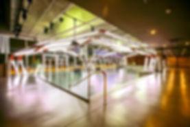 terminal-7-vue-densemble
