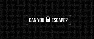 escape game sur mesure, animation escape game