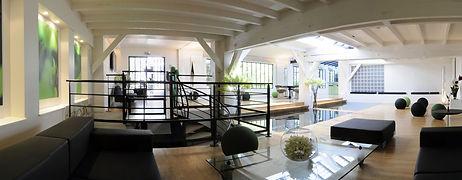 cyclone-le-studio-etage