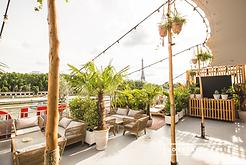 le-bain-de-soleil-terrasse.png