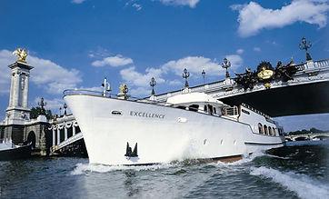 excelence-bateau-peniches-paris-10.jpg