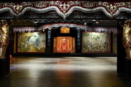 musee-des-arts-forains-interieur