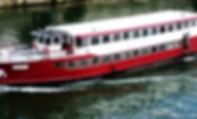 bateau-evenement.jpg