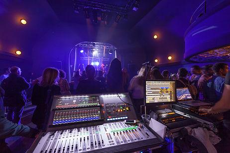 theatre-etoiles-dj