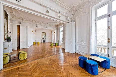 pavillon-presbourg-salon