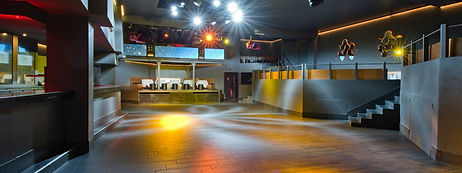 salle-carre-montparnasse-reception