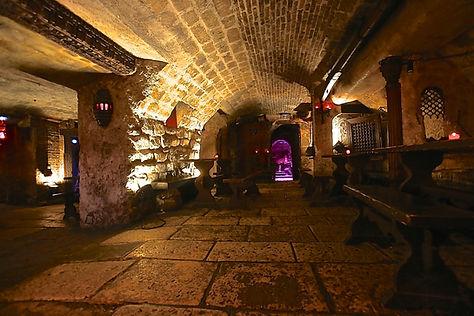 cave-bastille-interieur