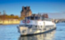 signac-bateau-peniches-paris-privatisati