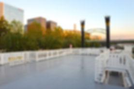 louisianne-belle-terrasse