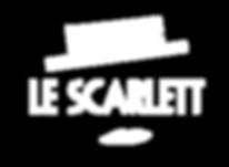 SCARLETT PNG BLANC.png