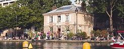 pavillon-des-canaux-exterieur-canal