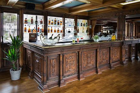 o-vieilles-kanailles-bar