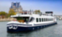 montebello-bateau-peniches-paris-privati