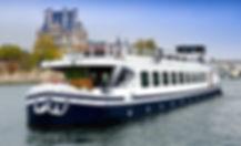 montebello-bateau-peniches-paris-privati
