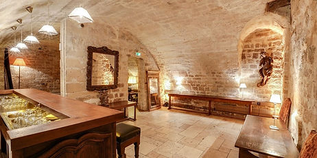 3-salons-bar-2.jpg