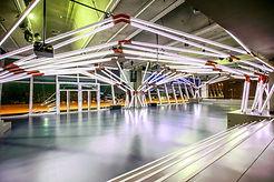 terminal-7-neon