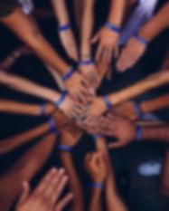 teambuilding entreprise.jpg