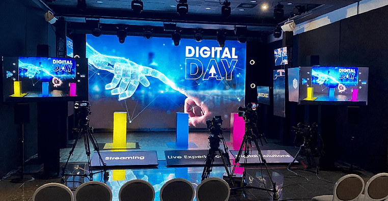 evenement-digital-studio.png
